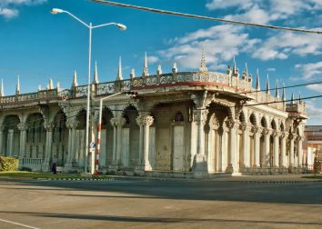 palacio-guash-pinar-del-rio