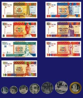 peso_cuban_currency_cuba_photo_gov