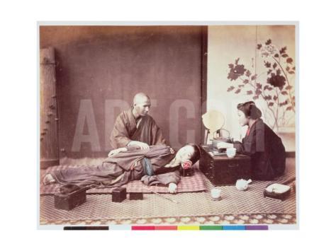 felice-beato-japanese-masseur-c-1890_a-g-10326746-8880731.jpg