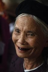 Vietnamese_old_woman_with_black_teeth