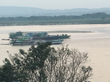 Irrawaddy View