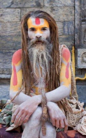 sadhu-heilige-mens-8287882